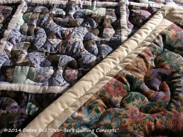 Hobby Craft Quilt1